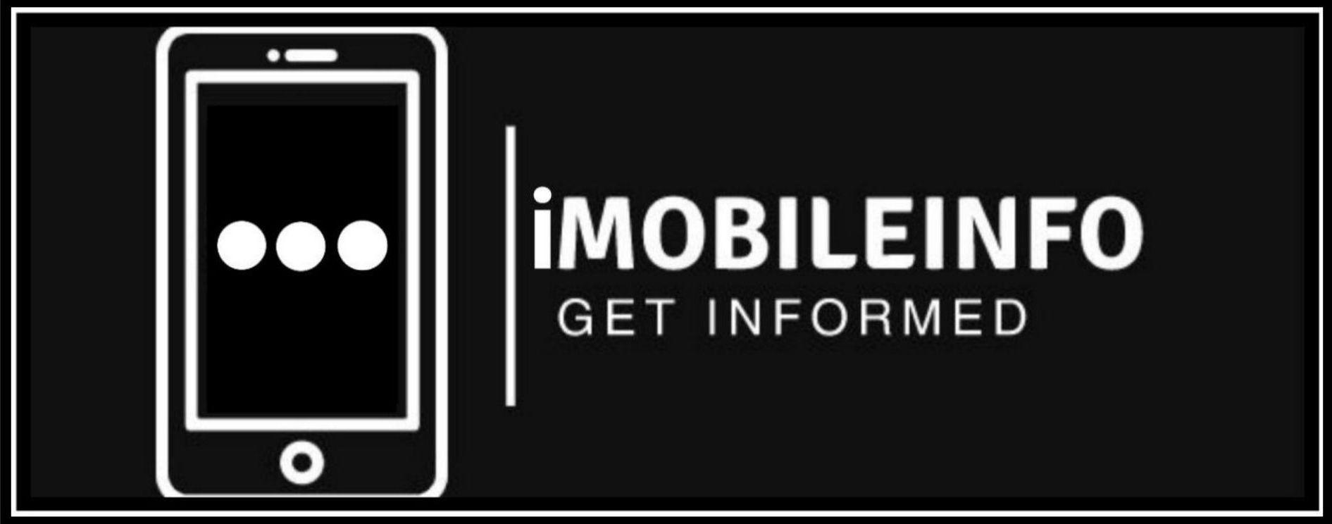iMobileinfo